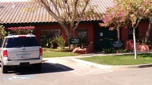 Yuma Oncology Center